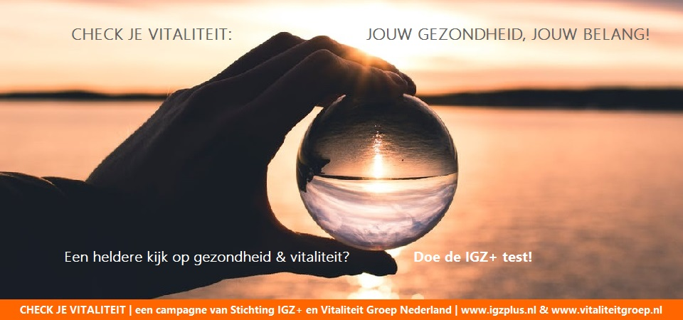 20190301 Homepage Check je Vitaliteit basis3 001
