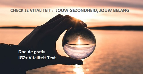 20190301 Homepage IGZ Check je Vitaliteit TEST 001